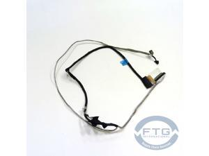 858075-001 LCD CABLE HD DINER 14 WEBCAM