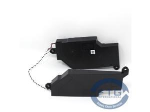923015-001 Speaker Assembly - L/R  Moscato R