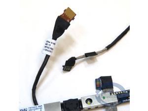 903912-001 CABLE  WEBCAM/G SENSOR CABLE