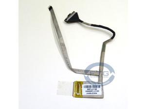 657389-001 Display Cable - DD0NM1LC130