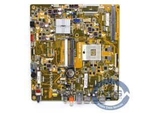 682181-501//685728-501 Assy MB DSC A70M 7670//1G W8STD