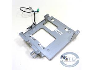 04X2269 VESA Mount Kit MEM 23 - Includes sensor cable and screws