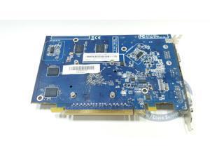 109-A67631-00 VISIONTEK X1300 512MB V/D/VO