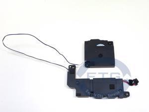 01AV649 Speaker ASM(L+R) NJE Chrome