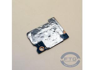 863315-001 PCBA CARD RDR BD