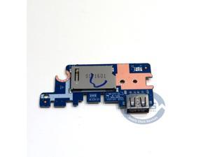 924991-001 PCBA USB BOARD - CABLE NOT INCLUDED