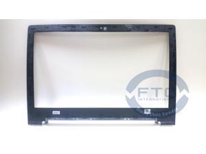90205319 ACLUH LCD Bezel Black