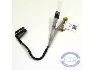 54Y8287 FRU-Cable SATA/HDD/DVD MULTI CABLE