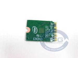 00JT535 WLAN - Wireless CMB IN StP ac NV D1