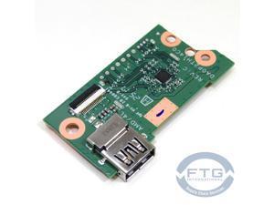 925450-001 PCBA CARD READER/USB