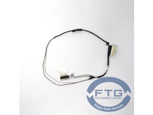 730954-001 Display panel cable
