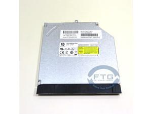 858505-001 / 700577-HC2 DVD+/-RW Double-Layer SuperMulti optical drive - 9.5mm f