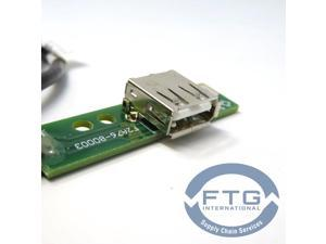5851-5939 CABLE - WU USB CONTROL PANEL