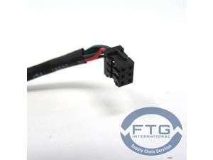 5851-5935 CABLE - 18-PIN CONTROL PANEL