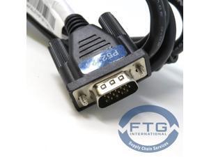 464265-001 SPS-CABLE VGA-VGA 1.8M BLACK-AIR