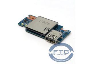 933475-001 USB BOARD