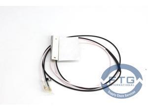 A01 FTG International 813485-001 Candy Main Antenna REV