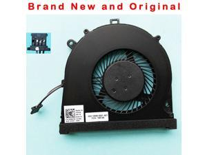 dell 15, Free Shipping, Top Sellers, CPU Fans & Heatsinks, Computer