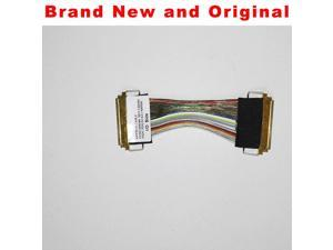 New hinges for Lenovo IdeaPad U530 Touch U530T LCD hinges Left & right