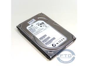 680206-001 / ST250DM000 SEAGATE 250GB SATA 6Gb/s hard drive - 7200 RPM - With Na