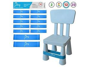 Cool Feet Top Sellers Free Shipping Educational Supplies Short Links Chair Design For Home Short Linksinfo