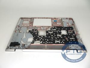 BB15-FF22 531600-001 GENUINE HP TOP COVER PALMREST DV6-1000 GRD B