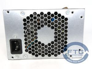 FTG International 912132-001 SPS-PSU 45W EPS19.5V