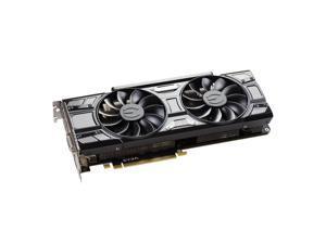 EVGA GeForce GTX 1070 GAMING, 08G-P4-5171-KR, 8GB GDDR5, ACX 3.0 Black Edition