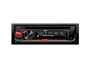 Car Radios - Newegg com