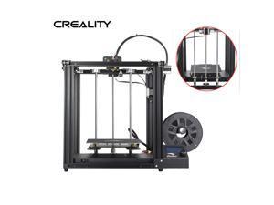 adimlab 3d printer youtube