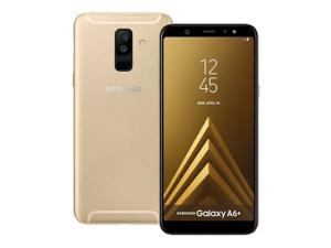 SAMSUNG A6, Free Shipping, Newegg Premier Eligible, Unlocked Cell
