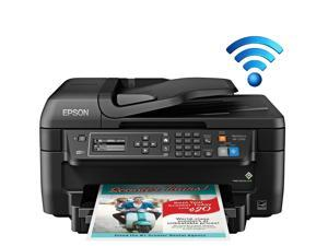 epson 1430 printer - Newegg com