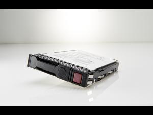 P19909-B21 HPE 7.68TB SAS 12G RI VALUE SAS SSD