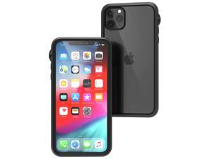 Cover Apple iPhone 12 Pro Max Air Cushioned 4.5m Catalyst Influence black