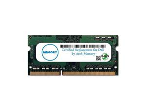 OEM SNPTX3GVC/2G A7568815 2 GB 204-Pin DDR3L So-dimm RAM Replacement Memory