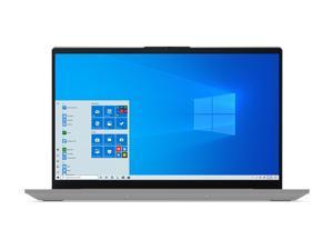 "Lenovo IdeaPad 5 Intel Laptop, 15.6"" FHD IPS Touch  300 nits, i5-1135G7,   Iris Xe Graphics, 8GB, 512GB SSD, Win 10 Home"