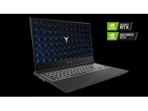"""Lenovo Legion Y540, 15.6"""" FHD IPS  300 nits, i5-9300H,  GeForce GTX 1660 Ti 6GB, 8GB, 512GB SSD, Win 10 Home"""