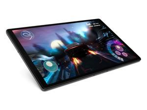 "Lenovo Tab M10 Plus, 10.3"" FHD IPS Touch  330 nits, 2GB, 32GB eMMC, Android Pie"