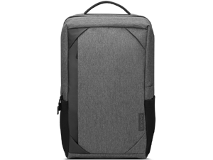 Lenovo 15.6-inch Laptop Urban Backpack B530