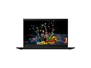 "Lenovo ThinkPad X1 Carbon Gen 7, 14.0"" FHD IPS Touch  300 nits, i5-10210U,   UHD Graphics, 8GB, 256GB SSD, Win 10 Pro, 3 YR Depot/Carry-in Warranty"