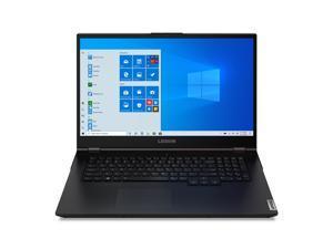 "Lenovo Legion 5i, 17.3"" FHD IPS  60Hz, i7-10750H,  GeForce GTX 1650 Ti 4GB, 8GB, 512GB SSD, Win 10 Home"