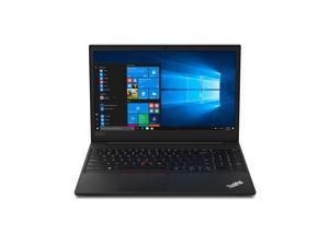 "Lenovo ThinkPad E590, 15.6"" FHD IPS  250 nits, i5-8265U,   UHD Graphics, 8GB, 256GB SSD, Win 10 Pro"