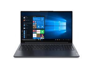 "Lenovo IdeaPad Slim 7 GTX Laptop, 15.6"" FHD IPS  300 nits, i5-10300H, NVIDIA GeForce GTX 1650 4GB, 16GB, 1TB SSD, Win 10 Home"