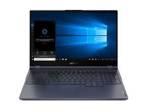 "Lenovo Legion 7i Laptop, 15.6"" FHD IPS  240Hz, i7-10750H,  GeForce RTX 2080 Super Max-Q 8GB, 32GB, 1.5TB SSD, Win 10 Home"