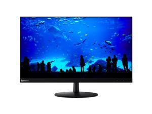 "Lenovo L28u-30 28"" 3840 x 2160 4K IPS FreeSync HDMI DisplayPort Tilt Monitor"