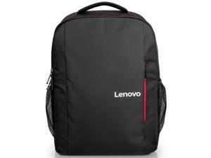 "Lenovo 15.6"" Laptop Everyday Backpack B510"