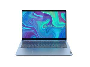 "Lenovo IdeaPad S540 Laptop, 13.3"" IPS  300 nits, i7-10510U,   UHD Graphics, 8GB, 256GB SSD, Win 10 Home"