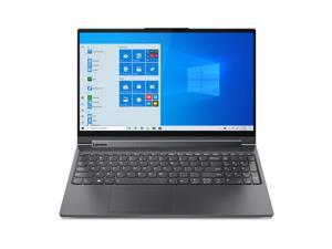 "Lenovo Yoga 9i Laptop, 15.6"" FHD IPS Touch  500 nits, i7-10750H, NVIDIA GeForce GTX 1650 Ti 4GB, 12GB, 512GB SSD, Win 10 Home"