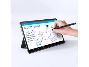 """Lenovo Tab P11 Pro Tablet, 11.5"""" Touch 350 nits, 6GB, 128GB, Android 10 w/ Lenovo Precision Pen 2"""