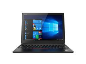 "Lenovo ThinkPad X1 Tablet Gen 3, 13.0"" IPS Touch  400 nits,   UHD Graphics 620, 8GB, 256GB SSD, Win 10 Pro"